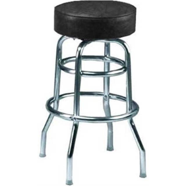 Bar Stool Chromeblack Rentals New Jersey  Philadelphia. Pale Oak Benjamin Moore. White Ceramic Tiles 4x4. Rolling Console Table. Maxim Lighting. Home Depot Light Fixtures. Drink Cart. Peach Curtains. Patio Furniture Covers