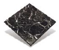 Rental store for DANCE FLOOR, 1 X1  BLACK FAUX MARBLE in New Jersey / Philadelphia PA