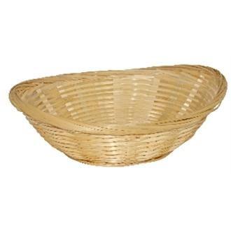 Basket Wicker Bread Rentals New Jersey Philadelphia Pa