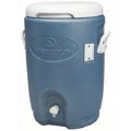 Rental store for COOLER, IGLOO 5 GALLON in New Jersey / Philadelphia PA
