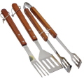 Rental store for BARBECUE TOOL SET in New Jersey / Philadelphia PA
