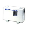 Rental store for HEATER, PROPANE 80,000 BTU in New Jersey / Philadelphia PA