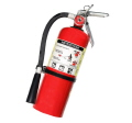 Rental store for FIRE EXTINGUISHER in New Jersey / Philadelphia PA