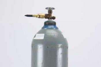 Helium Tank Nozzle Latex Rentals New Jersey Philadelphia