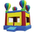 Rental store for INFLATABLE, 15  X 15  BALLOON in New Jersey / Philadelphia PA