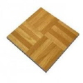 Rental store for DANCE FLOOR, 1 X1  FAUX OAK in New Jersey / Philadelphia PA