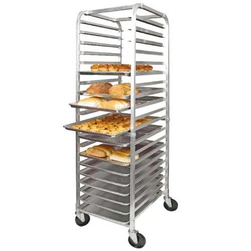 Where to rent SHEET PAN RACK, 6 in Atlantic City, Philadelphia, South Plainfield, Edison NJ, Woodbridge NJ, Sicklerville NJ