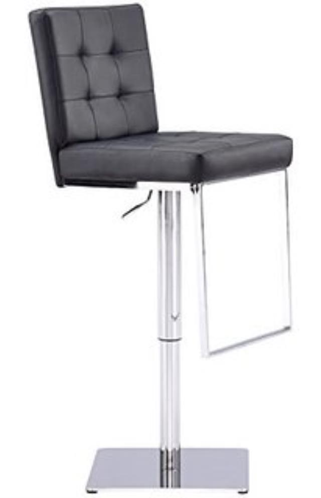BAR STOOL HIGH BACK Rentals New Jersey Philadelphia PA  : 3167 from www.preferredpartyplace.com size 640 x 994 jpeg 25kB