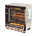 Rental store for HOT DOG BROILER, 36 DOGS in New Jersey / Philadelphia PA