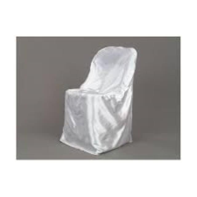 Astonishing Chair Cover White Satin Rentals New Jersey Philadelphia Pa Caraccident5 Cool Chair Designs And Ideas Caraccident5Info