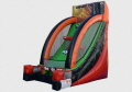 Rental store for INFLATABLE, HOOP ZONE in New Jersey / Philadelphia PA