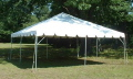 Rental store for 20  WIDE FRAME TENTS in New Jersey / Philadelphia PA