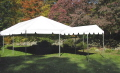 Rental store for MARQUEES ENTRANCES WALKWAYS in New Jersey / Philadelphia PA