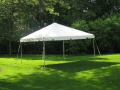 Rental store for 10  WIDE FRAME TENTS in New Jersey / Philadelphia PA