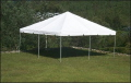 Rental store for 15  WIDE FRAME TENTS in New Jersey / Philadelphia PA