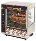 Rental store for HOT DOG in New Jersey / Philadelphia PA