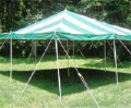 Rental store for CUSTOMER DIY CANOPIES in New Jersey / Philadelphia PA