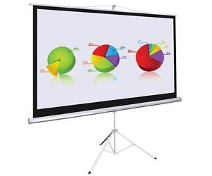 Where to rent PROJECTION SCREEN, 100  16 9 in Atlantic City, Philadelphia, South Plainfield, Edison NJ, Woodbridge NJ, Sicklerville NJ
