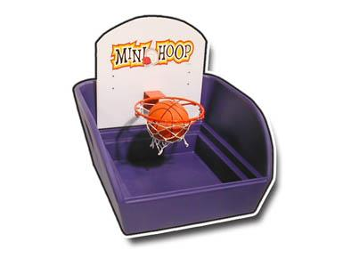 Games Mini Hoops Rentals New Jersey Philadelphia Pa