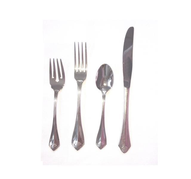 royal silver flatware rentals new jersey philadelphia pa