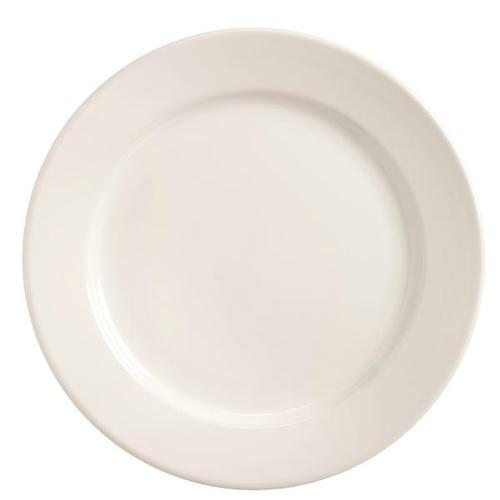 COMMERCIAL DINNERWARE  sc 1 st  Preferred Party Place & COMMERCIAL DINNERWARE Rentals New Jersey / Philadelphia PA Where to ...