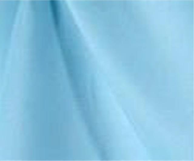 Sky Blue Polyester Linen Rentals New Jersey Philadelphia