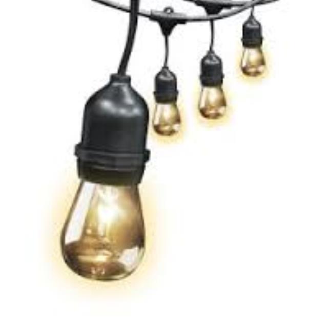 lighting bistro market 48 foot rentals new jersey philadelphia pa