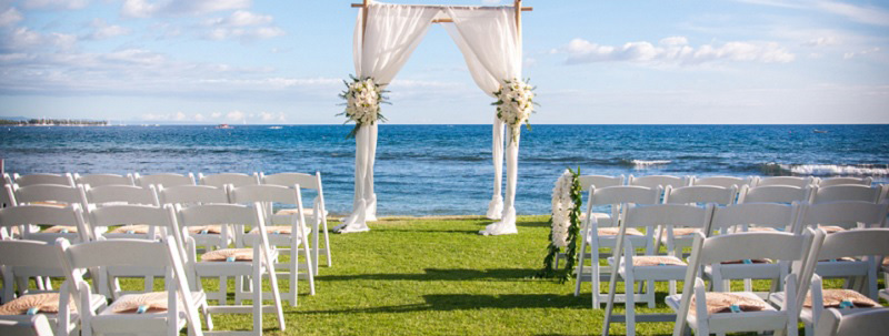 Wedding rentals in Atlantic City, Philadelphia, South Plainfield, Edison NJ, Woodbridge NJ, Sicklerville NJ
